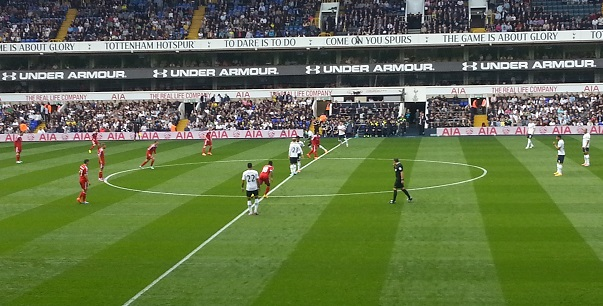 West Brom 2